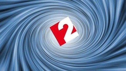 Tv2(430x286)(3).jpg (tv2, )