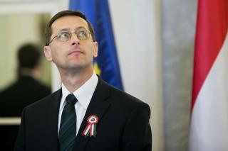 Varga Mihály (Varga Mihály)