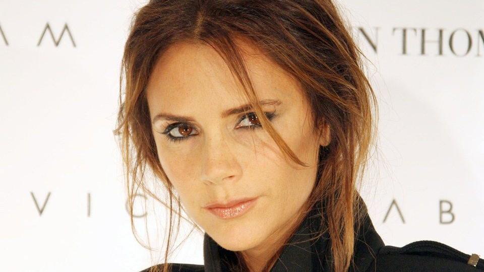 Victoria Beckham (Victoria Beckham)