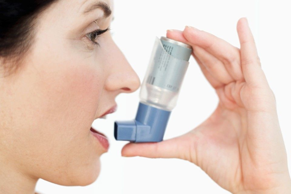 asztmapipa (asztma, )