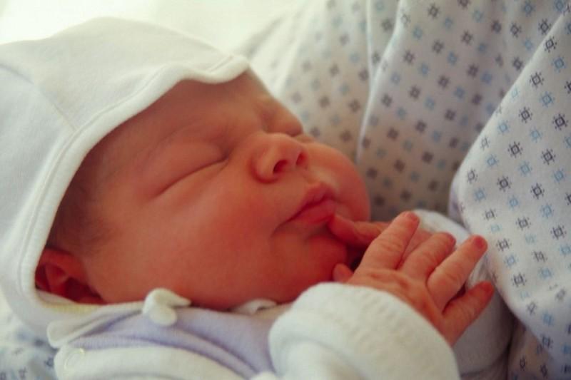 baba (baba, újszülött, )