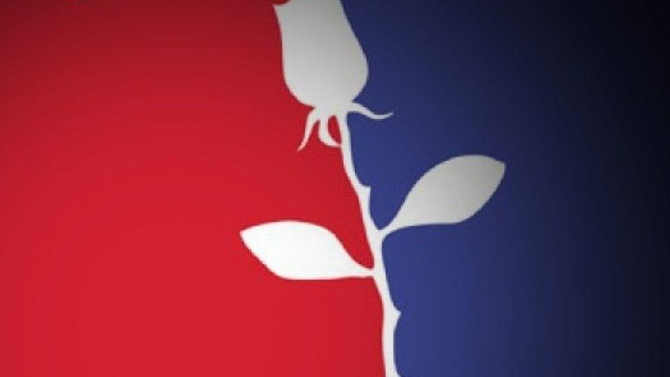 barátok közt logó (barátok közt)