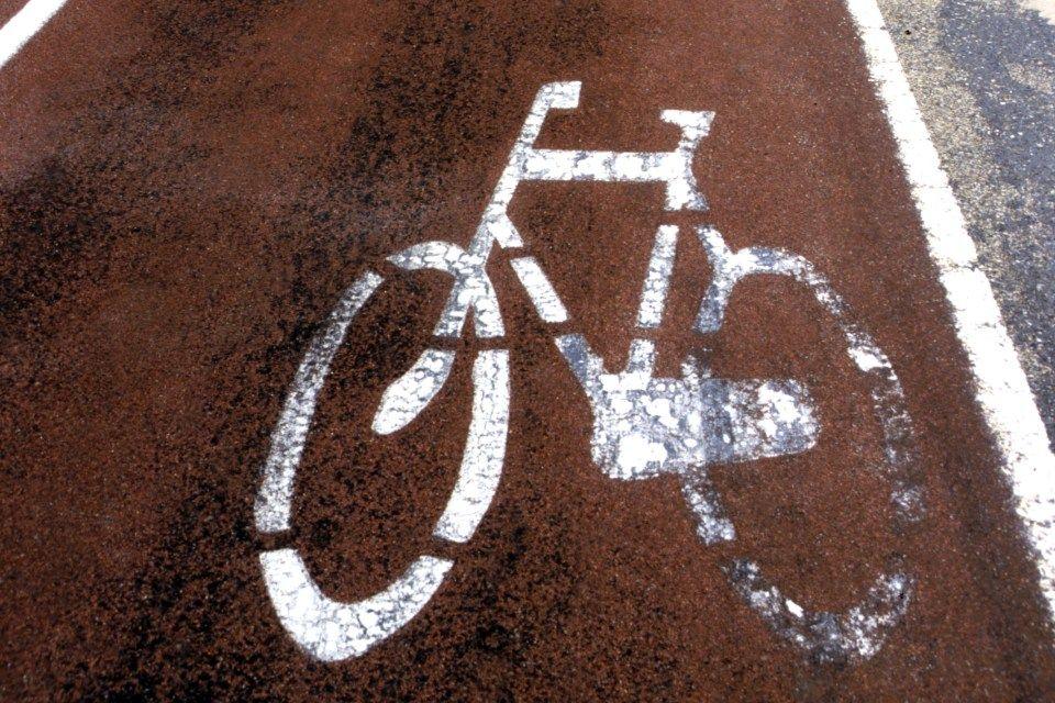 bicikliút (kerékpárút, )