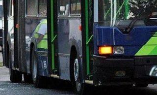 bkv-busz(2)(430x286).jpg (bkv, busz, )