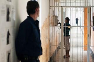 borton(960x640)(1).jpg (börtön, )