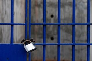 borton-lakat(210x140)(4).jpg (börtönrács, )
