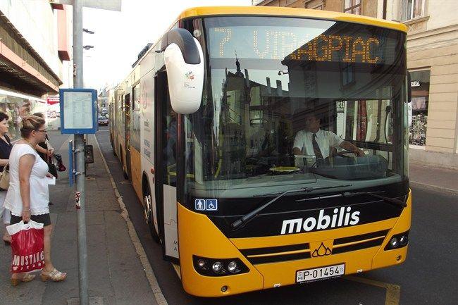 buszok-gyor-kozelekdes-menetrend(650x433).jpg (buszok, győr, közelekdés, menetrend)