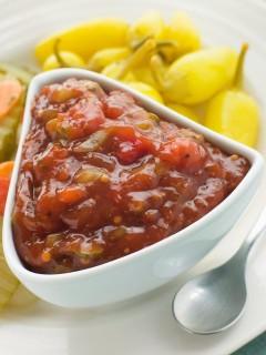 chiliszósz (chili, szósz, chiliszósz)