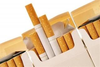 cigaretta(1)(1)(960x640).jpg (cigaretta, )