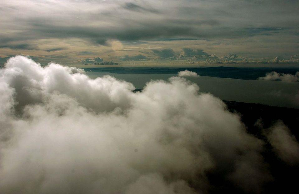 esofelho(210x140)(2).jpg (eső, esős, felhős)