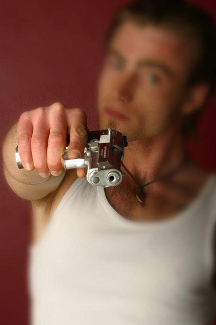 fegyver(960x640)(1).jpg (fegyver, lövöldöz, rabló, )