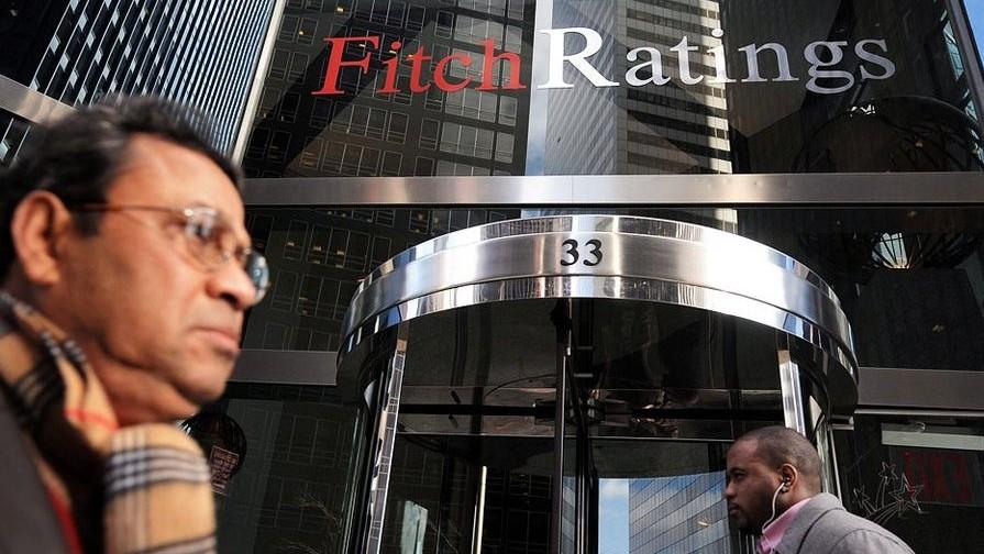 fitch ratings (fitch ratings, leminősítés, )