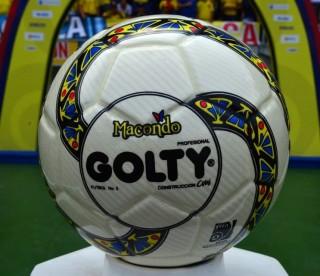 focilabda(430x286)(1).jpg (labda, foci, gól, )