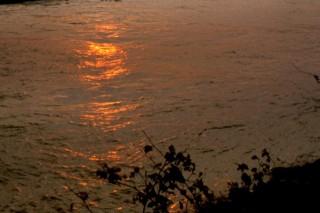 folyóvíz (folyóvíz)