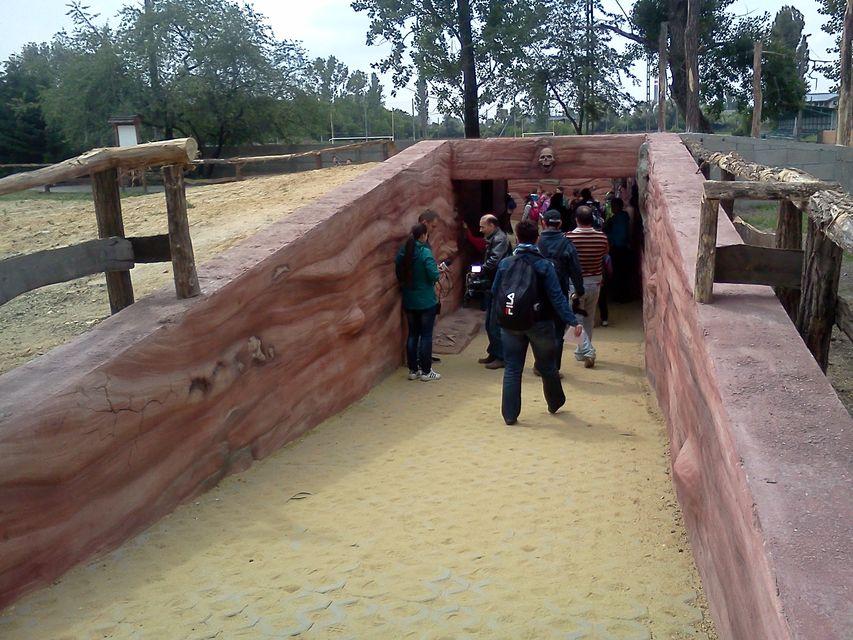 győri állatkert (győri állatkert)