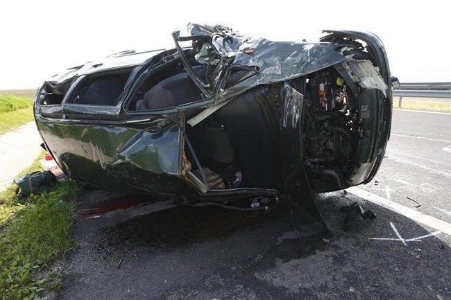halalos-baleset-M7(650x433).jpg (halálos baleset, m7-es, )