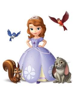 hercegnő (hercegnő, )