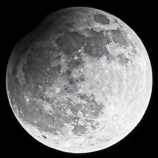 hold (holdfogyatkozás, )