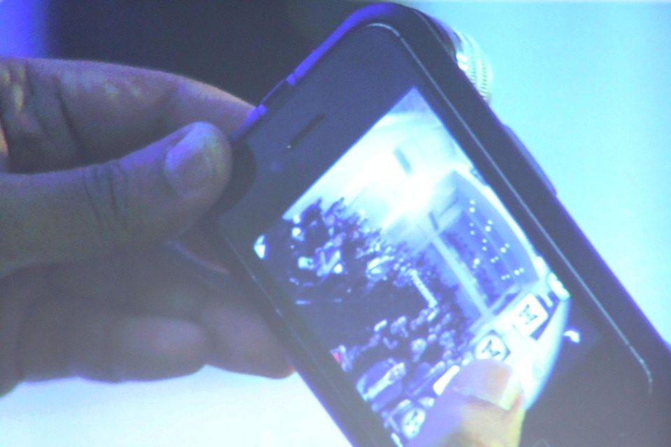 iphone kamera (iphone,)