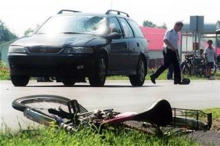 kerekparbaleset(960x640).jpg (kerékpár, baleset, )