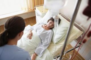 kórház (kórház, )