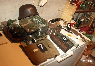 lefoglalt-haditechnikai-eszkozok(430x286)(1).jpg (haditechnikai eszközök, fegyverek, )