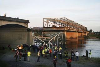 leomlott híd washingtonban (leomlott híd washington)