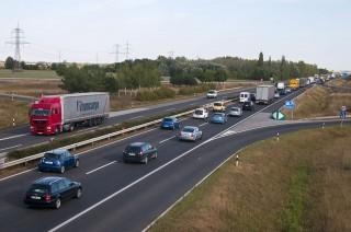 m1-es autópálya (m1-es autópálya)