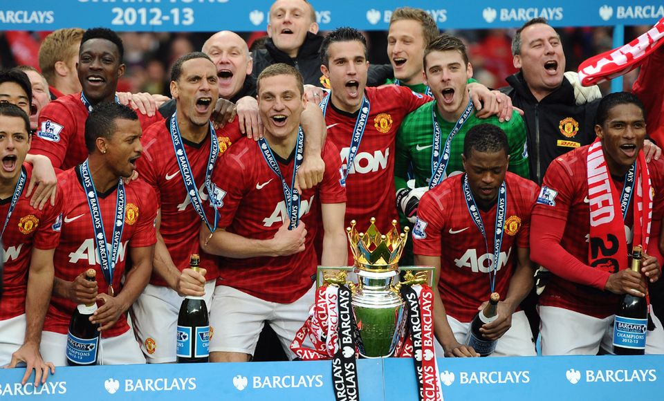 manchester united (manchester united)