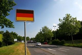 németország (németország)