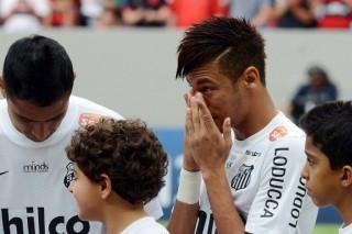 neymar(960x640)(1).jpg (neymar, )