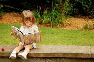 olvasás (olvasás, )