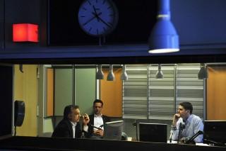 orbán viktor a kossuth rádióban (orbán viktor, kossuth rádió)