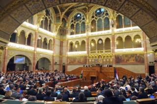 országgyűlés (ingyenes, parlament, országgyűlés, )