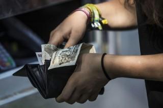 pénztárca (pénztárca, )