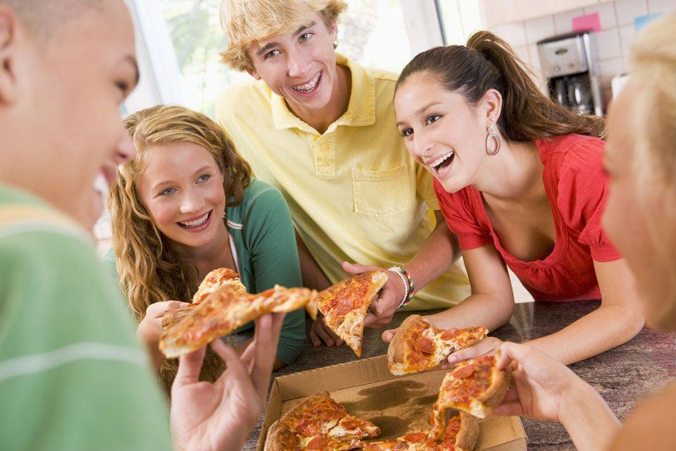 pizza (pizza)