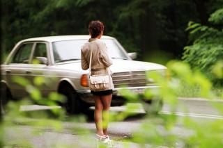 prostitualt(430x286)(1).jpg (utcalány)