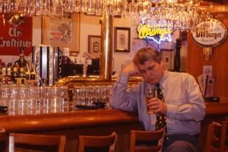 részeg (ittas, )