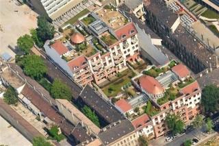 szabolcs-utcai-tetokert(960x640).jpg (ingatlan, tetőkert, luxus, )
