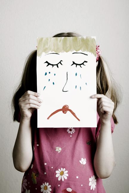 szomorúság (Array)