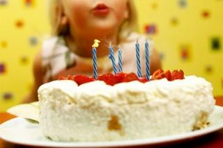 születésnap (születésnap)