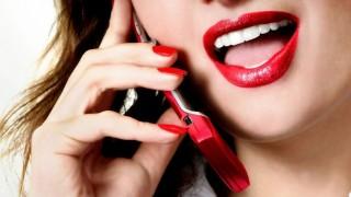 telefonál (telefonál)