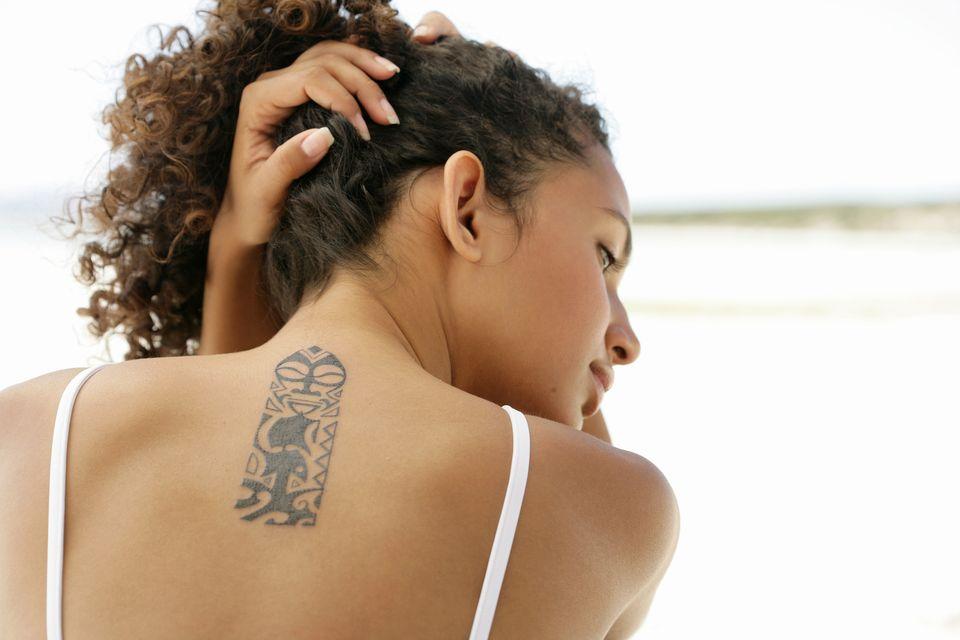 tetovalas(960x640)(3).jpg (tetoválás, )