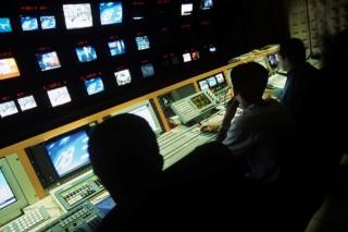 tévé-vezérlő (televízió, vezérlő, )