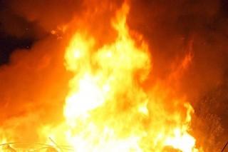 tuz(960x640)(8).jpg (lángok, )