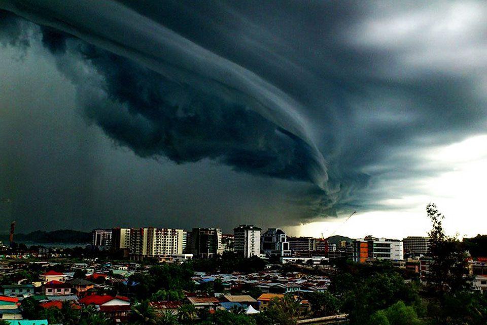 vihar (vihar)