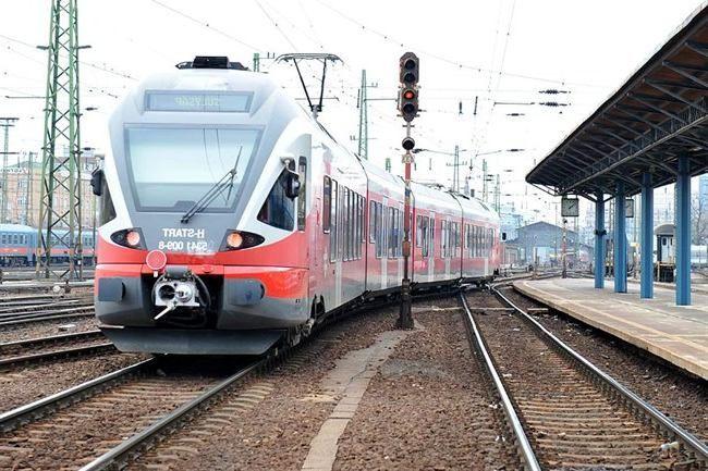 vonat(960x640)(1).jpg (vonat)