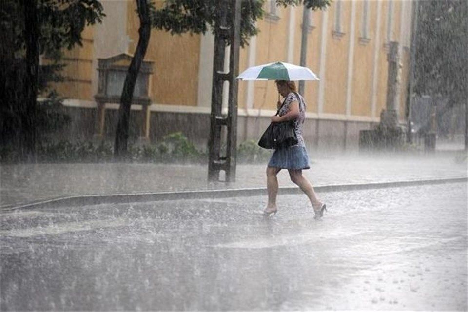 zivatar(1)(1)(960x640).jpg (zápor, zivatar, eső)
