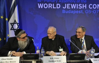 zsidó világkongresszus (zsidó világkongresszus, )