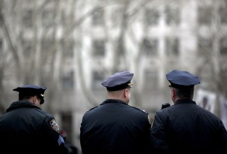 Amerikai-rendor(960x640)(1).jpg (rendőrség, )
